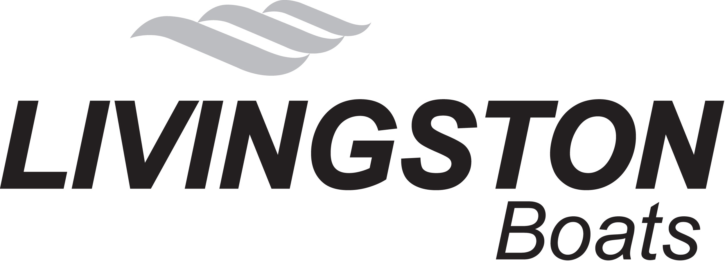 Livingston_Logo
